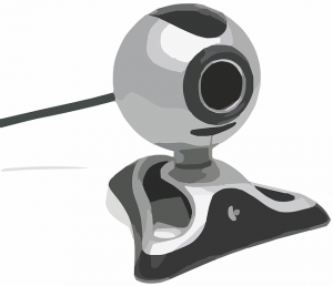 Webcamdate