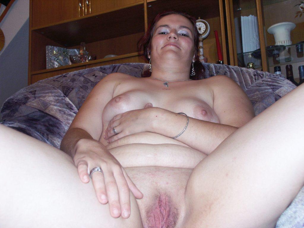 Sexkontaktplattform